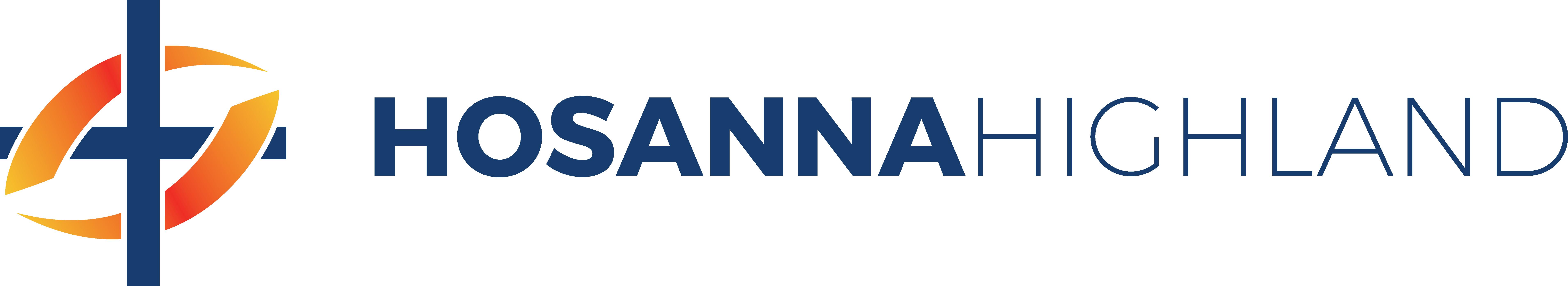 Hosanna Highland
