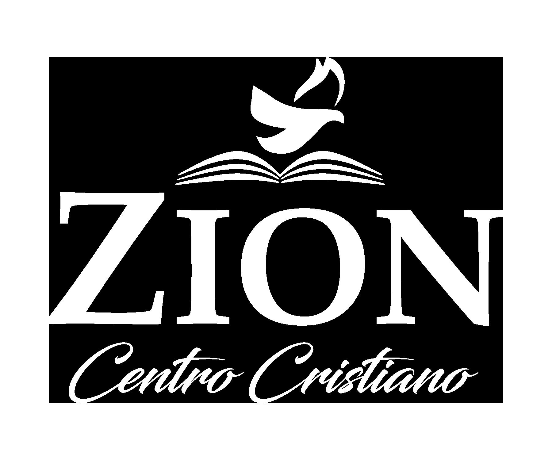 CENTRO CRISTIANO ZION