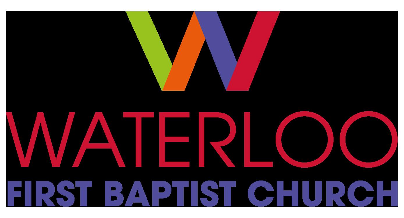 Waterloo First Baptist Church