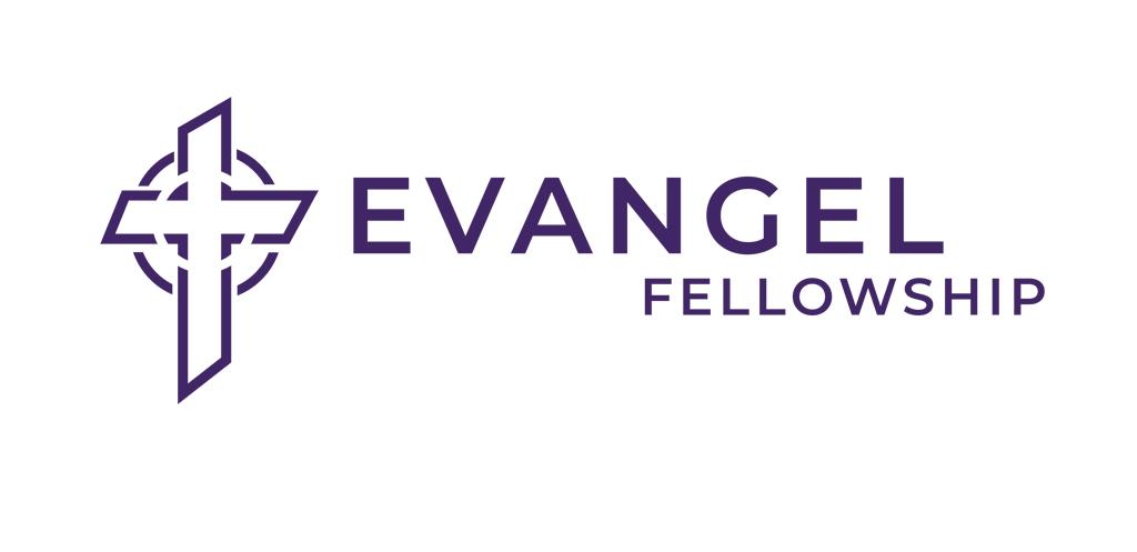Evangel Fellowship Word Ministries