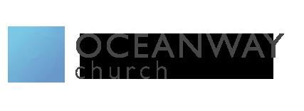 Oceanway Church