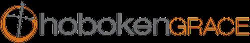Hoboken Grace