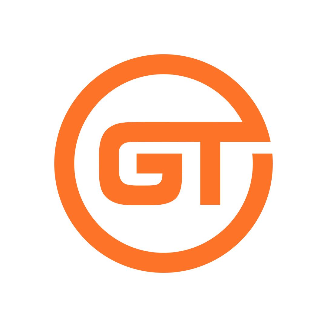GT Church