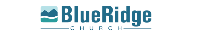 Blue Ridge Church
