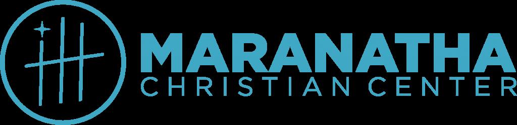 Maranatha Christian Center