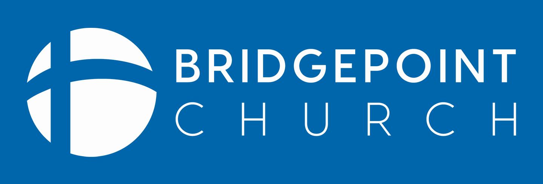 BridgePoint Church