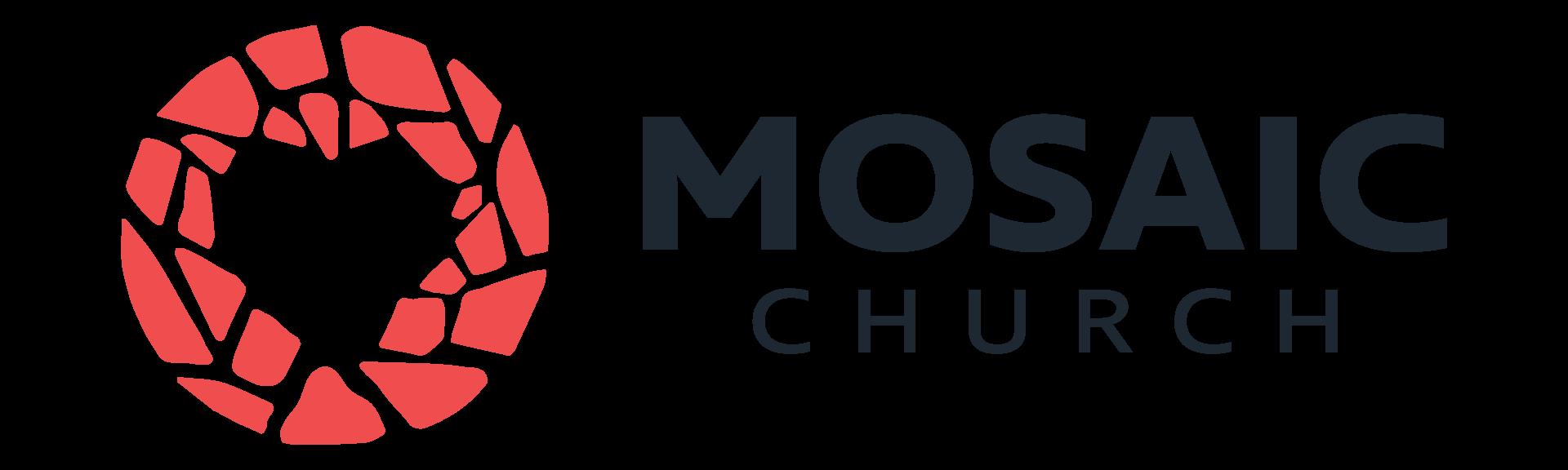 Mosaic Church