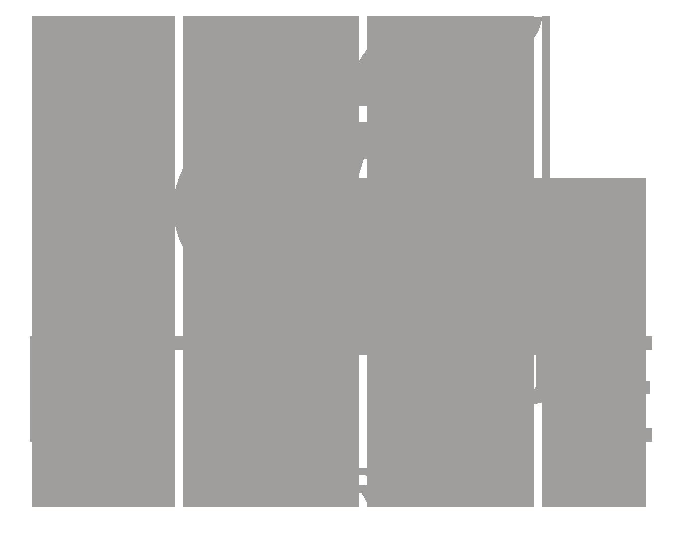 Faith Temple