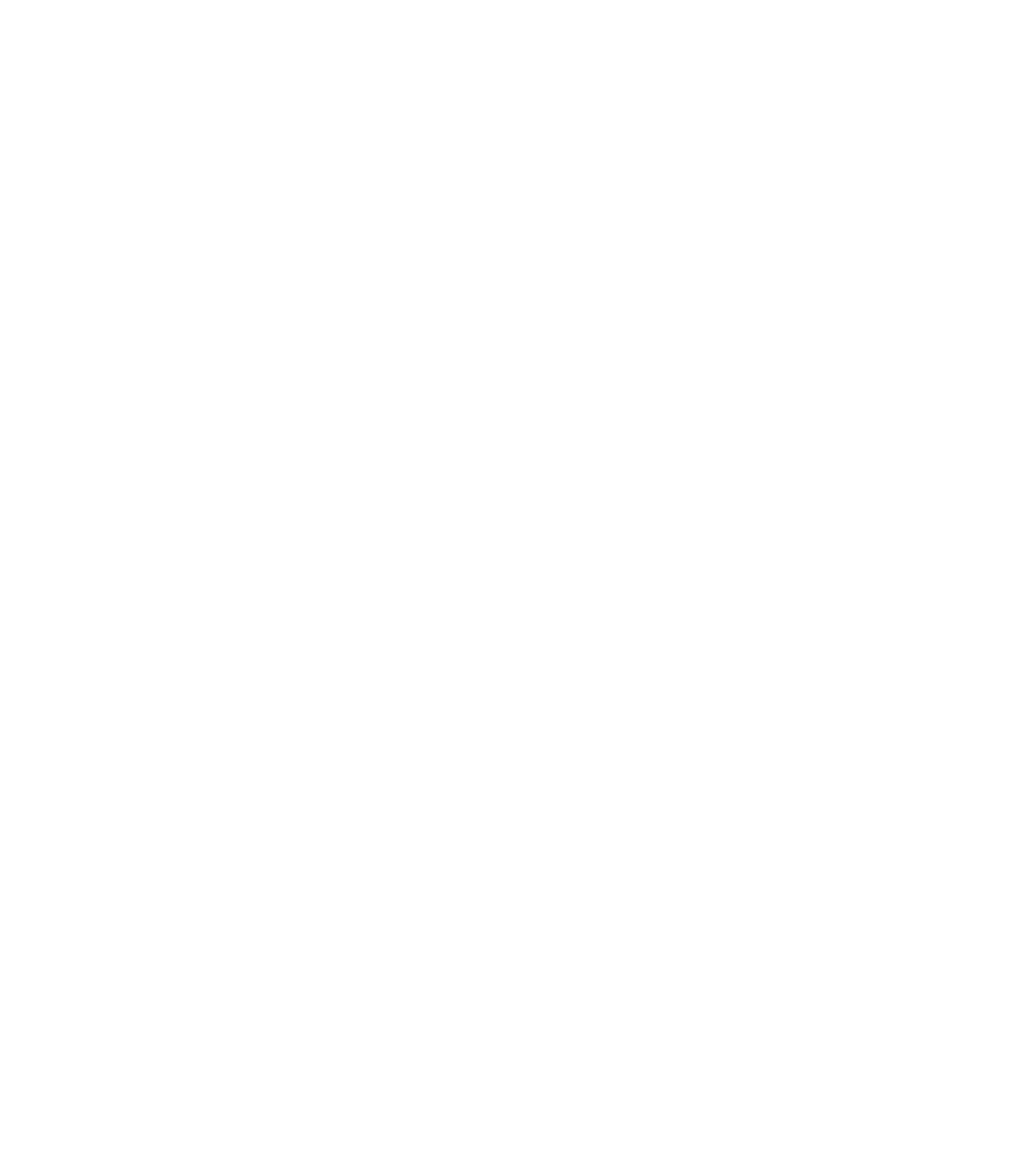 Southcrest Baptist Church