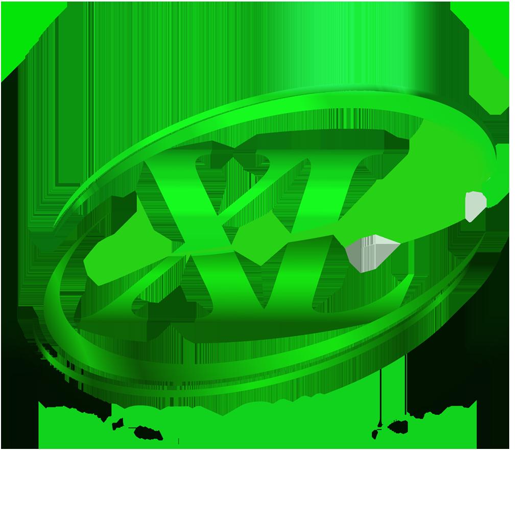Excel Church