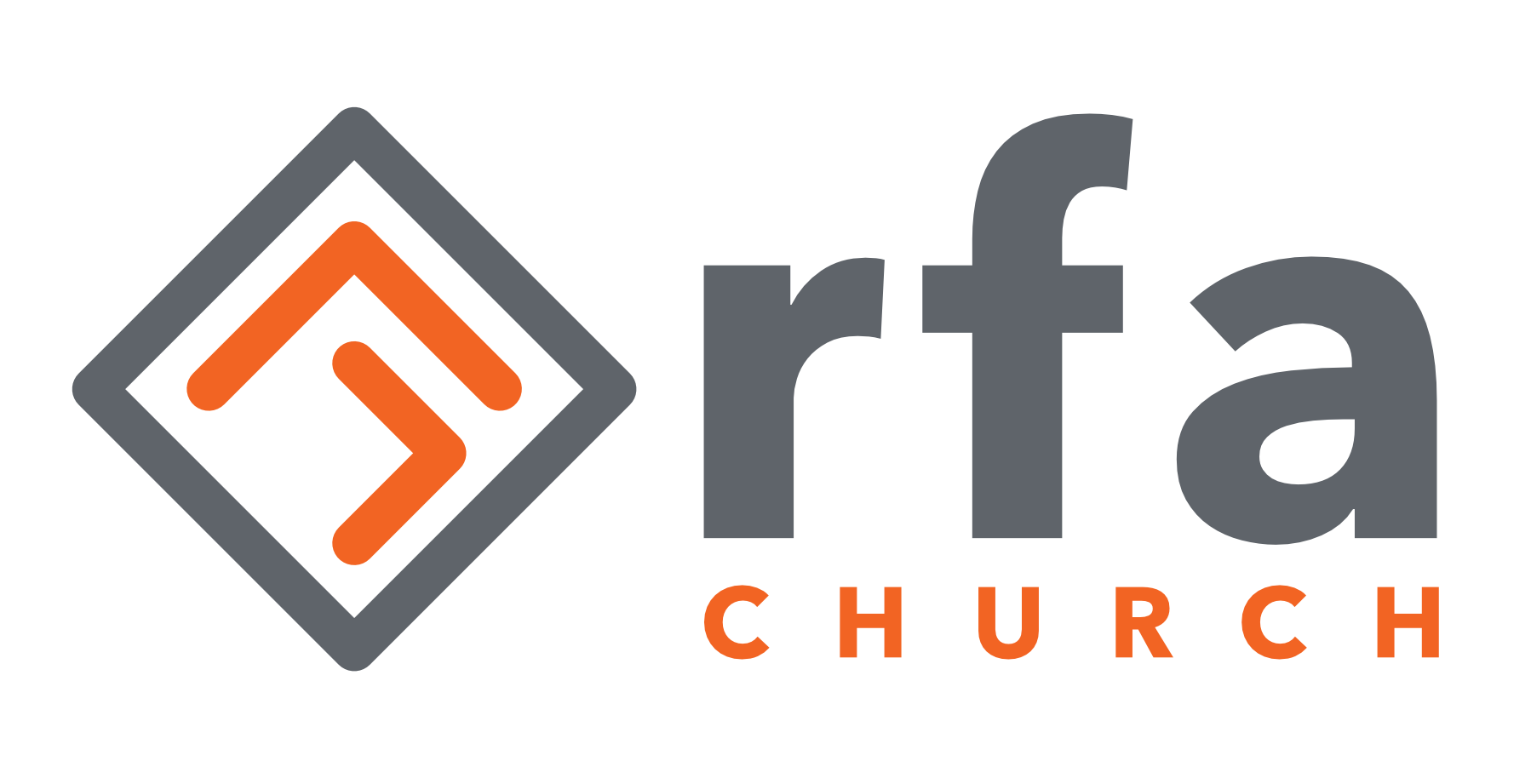 RFA Church