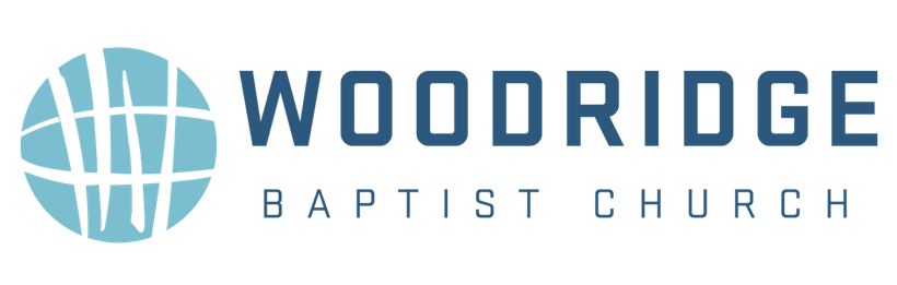Woodridge Baptist Church