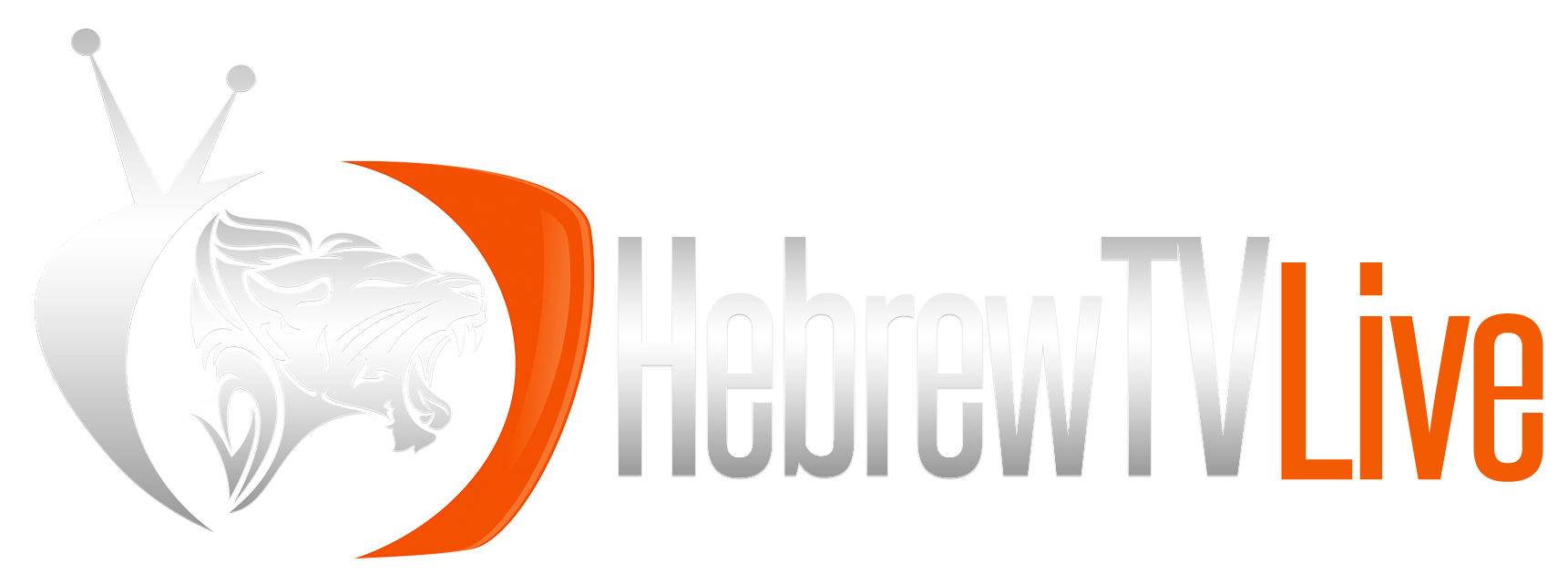 Hebrew Israelite Radio Network
