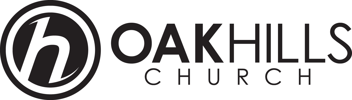 Oak Hills Church Alamo Ranch