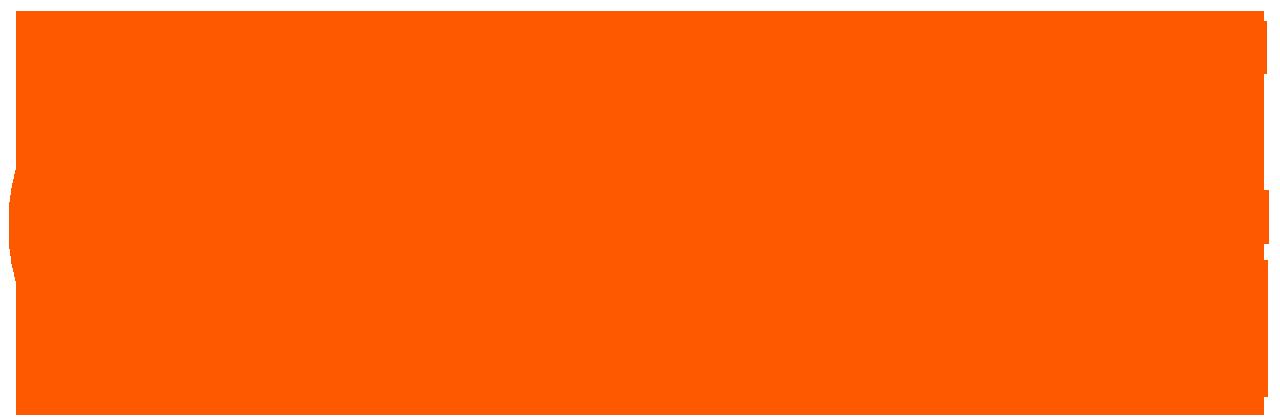Fuse Church