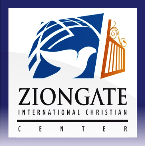 Ziongate International Christian Center