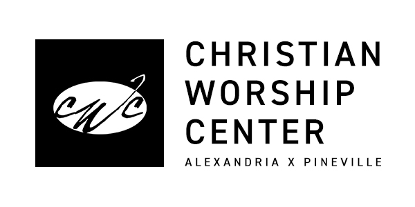Christian Worship Center