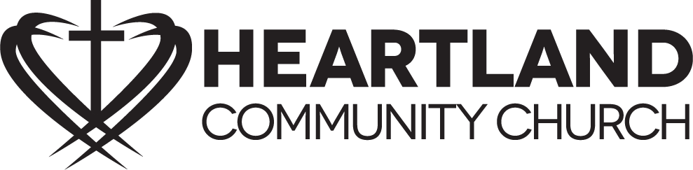 Heartland Community Church