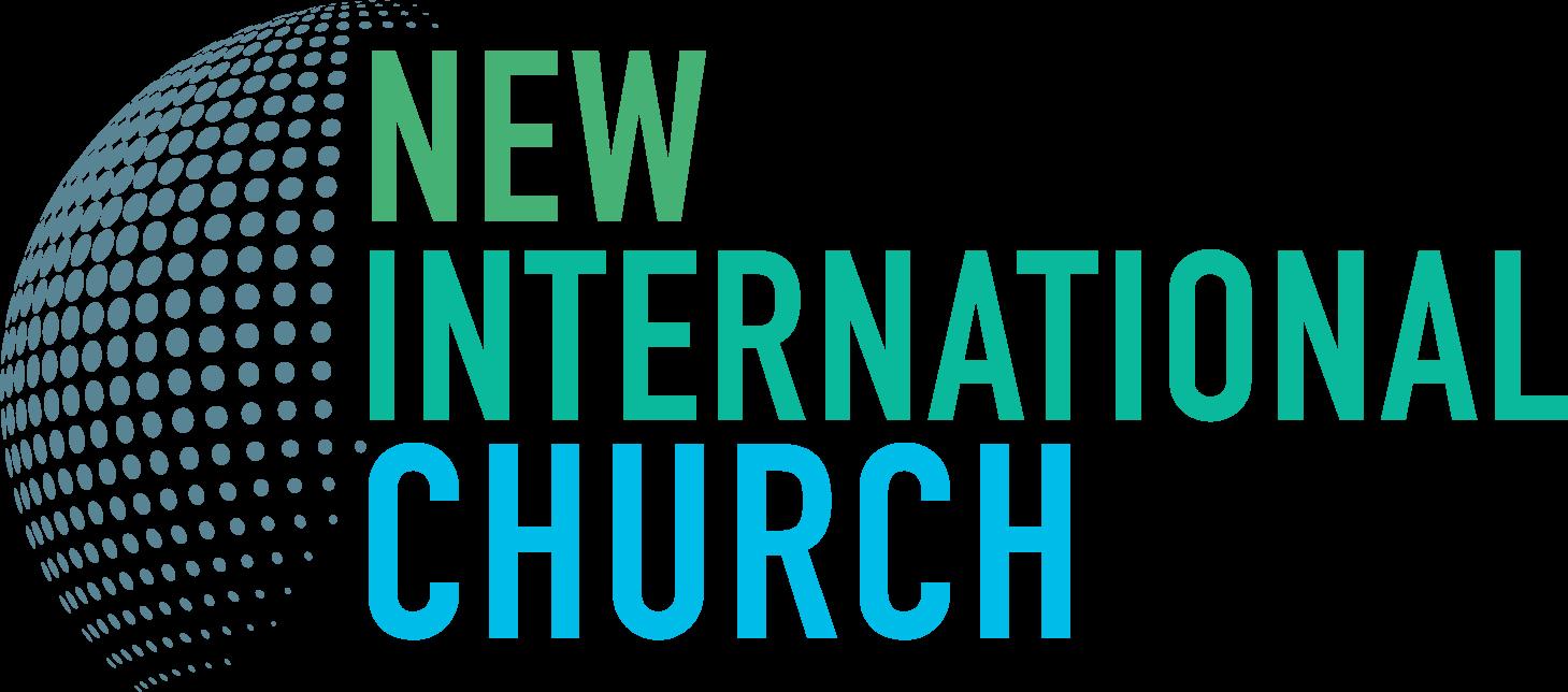 New International Church