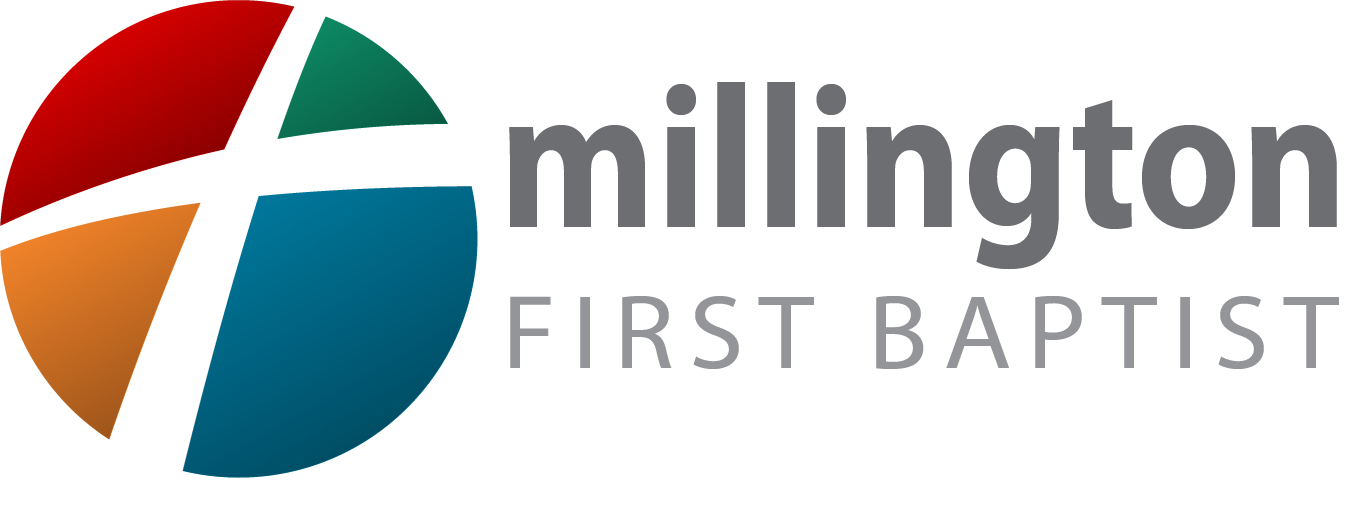 First Baptist Millington