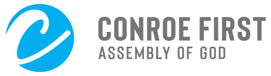 Conroe First Assembly