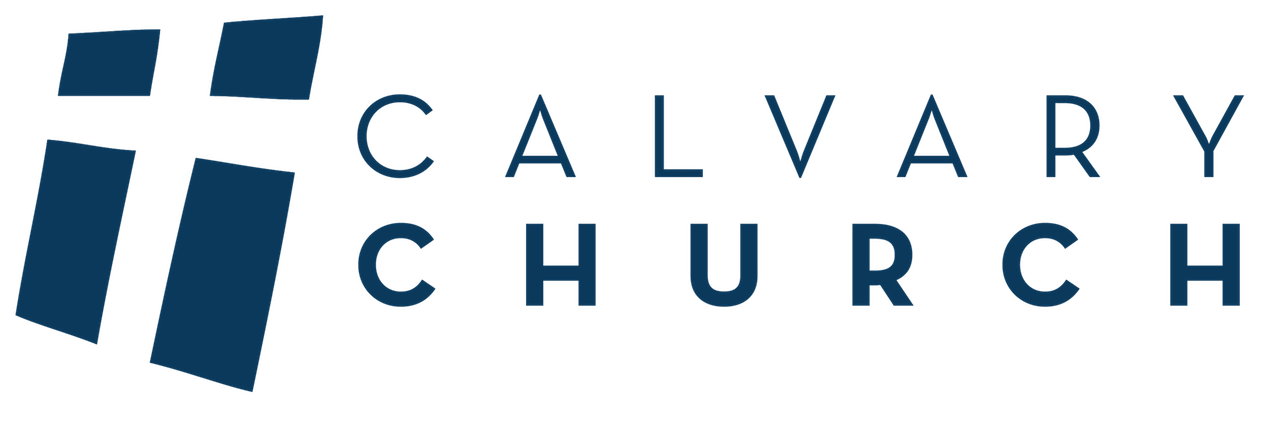 Calvary Church of Fort Worth