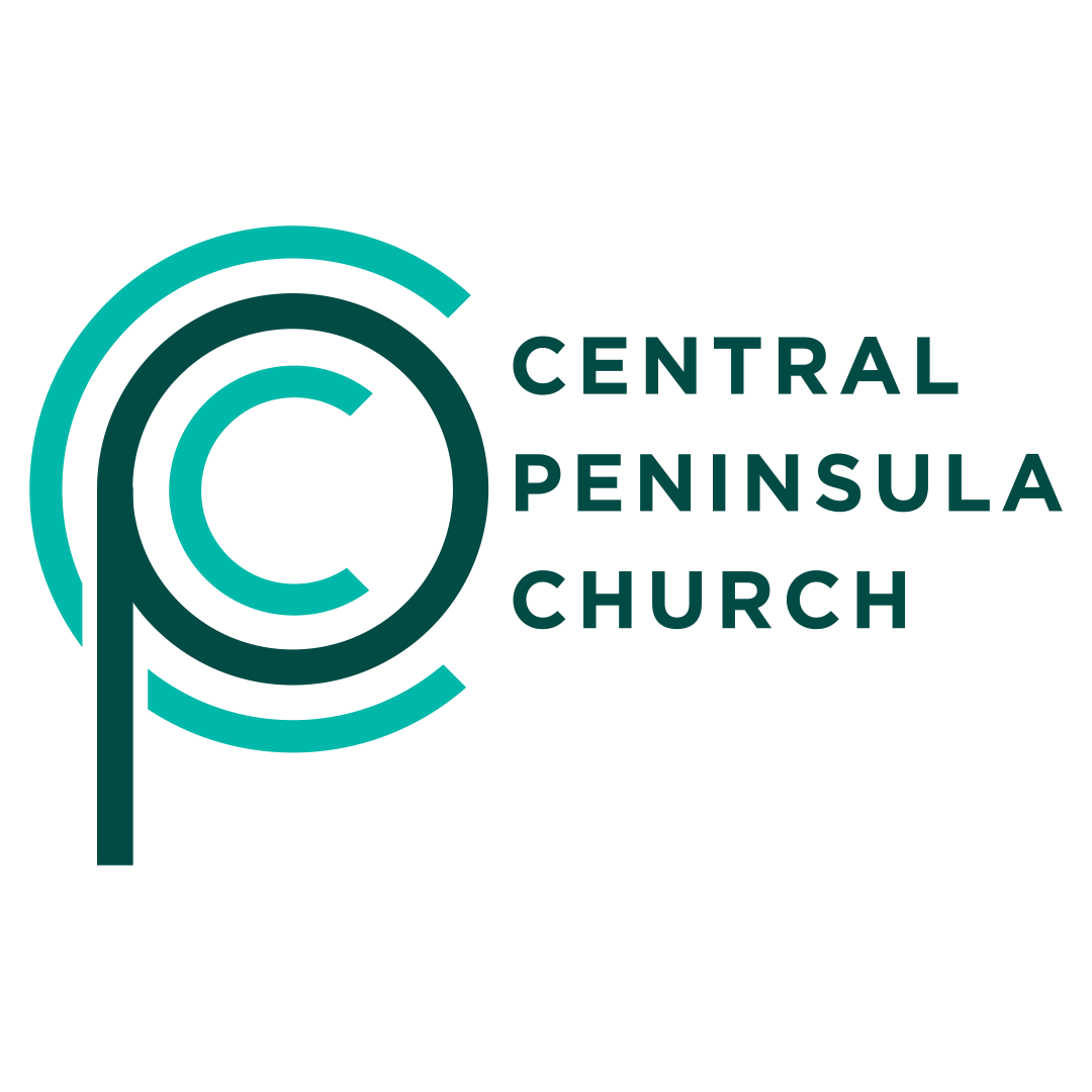 Central Peninsula Church
