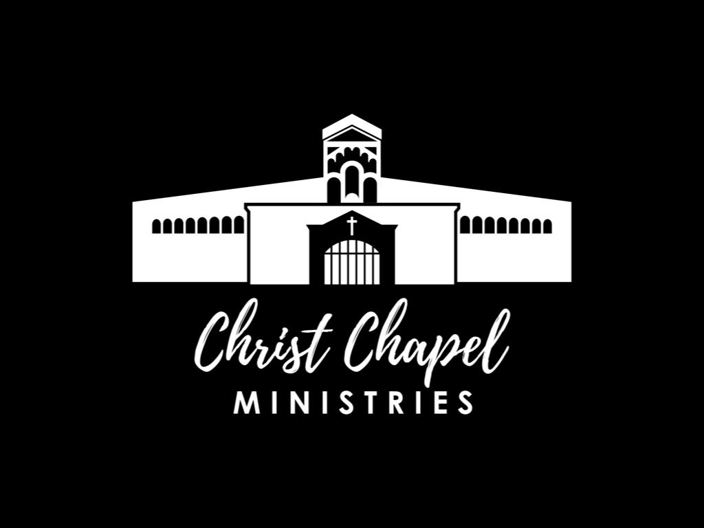 Christ Chapel Ministries