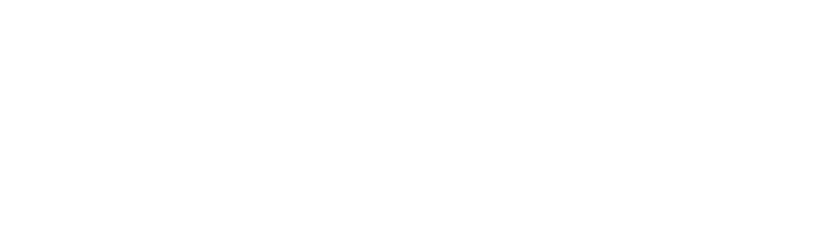 Eagles View Church