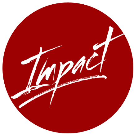 Impacting Your World Christian Center