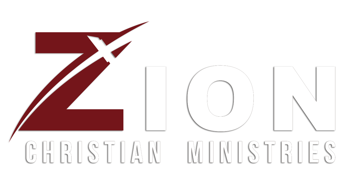 Zion Christian Ministries