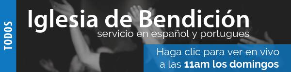 Live Latino Service Stream