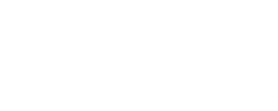 Rock of Roseville