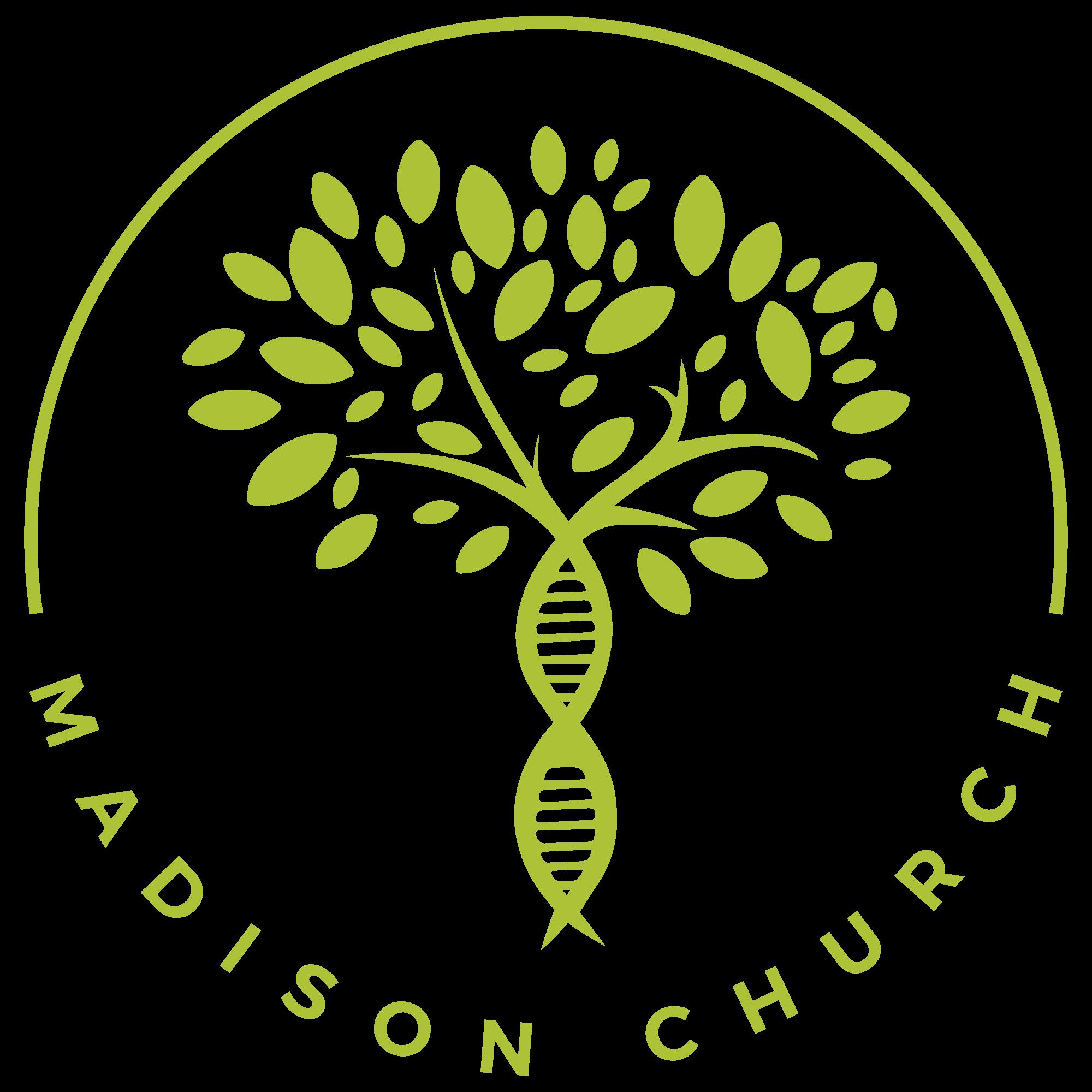 Madison Church