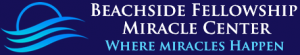 Beachside Fellowship Miracle Center