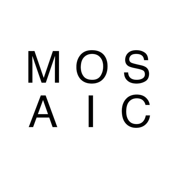 MOSAIC:ONLINE
