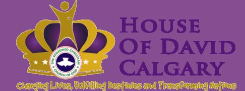 RCCG House of David