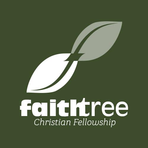 FaithTree Christian Fellowship
