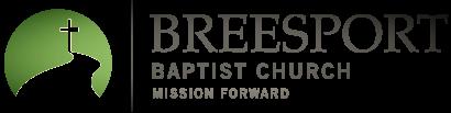 Breesport Baptist Church