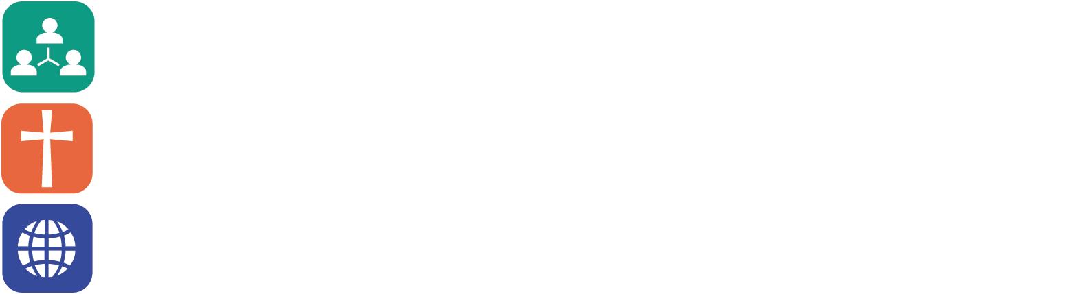 Worthington Christian Church