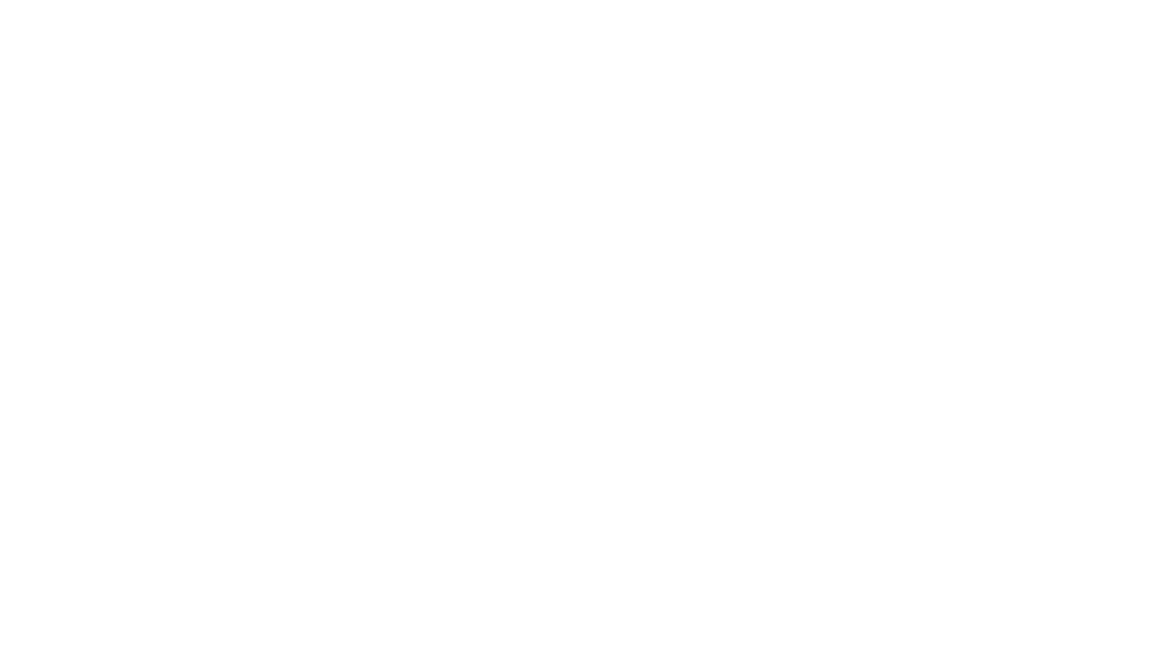 Sugar Hill Church Digital