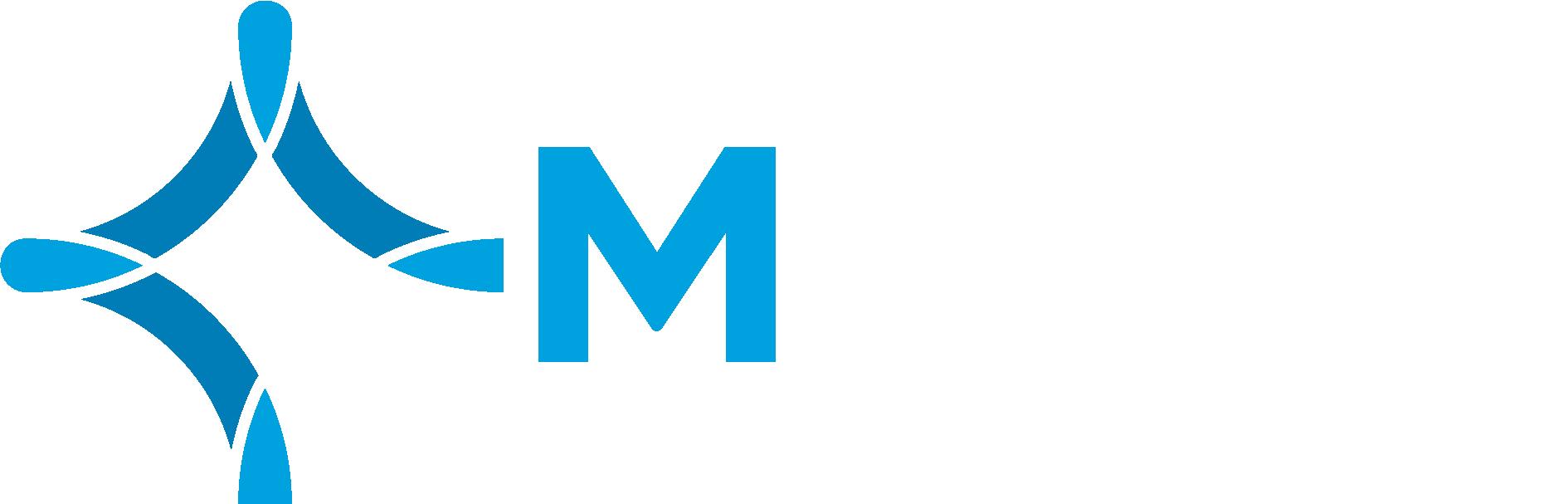 MSTAR Live