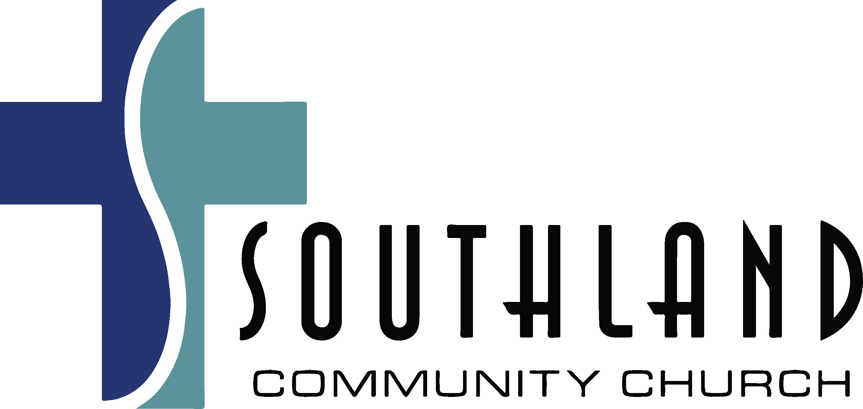 Southland Community Church