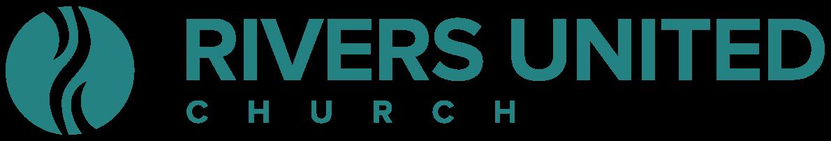 Rivers United Church