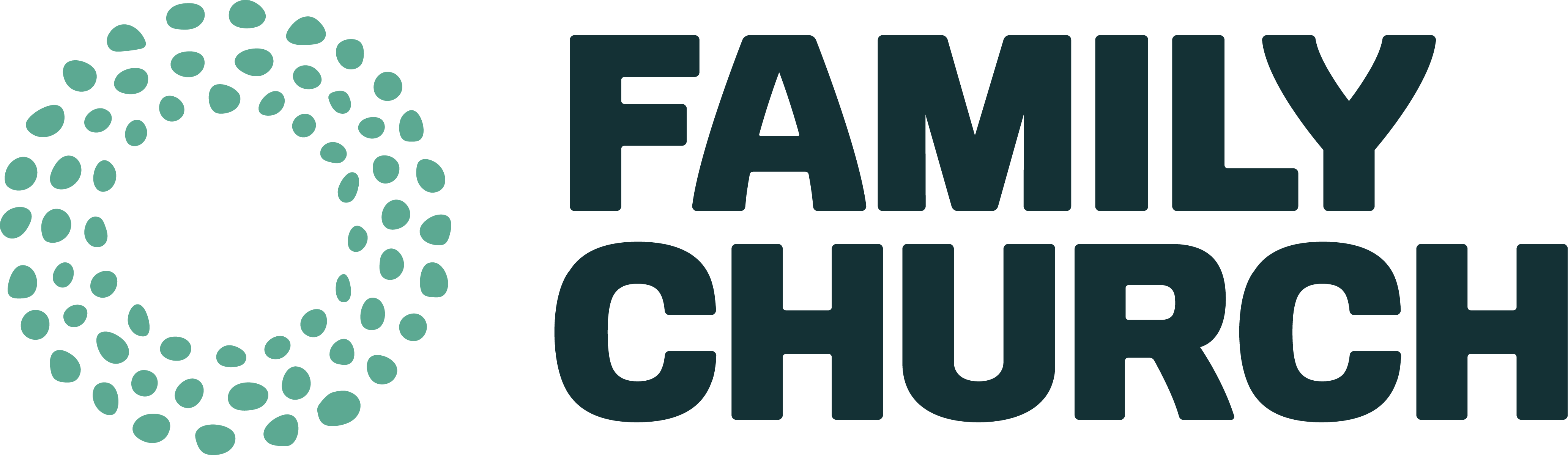 LIVE - Family Church