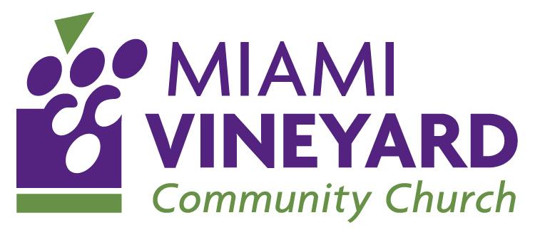 Miami Vineyard