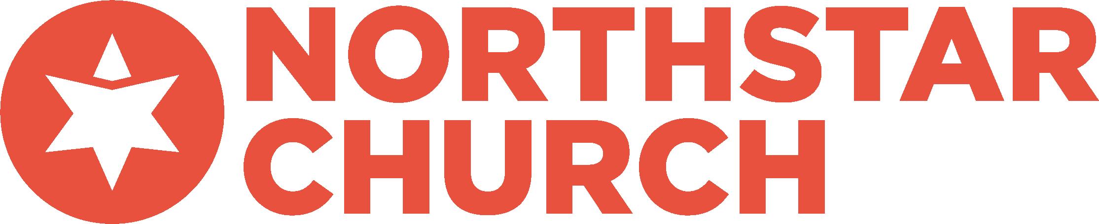 NorthStar Church Live