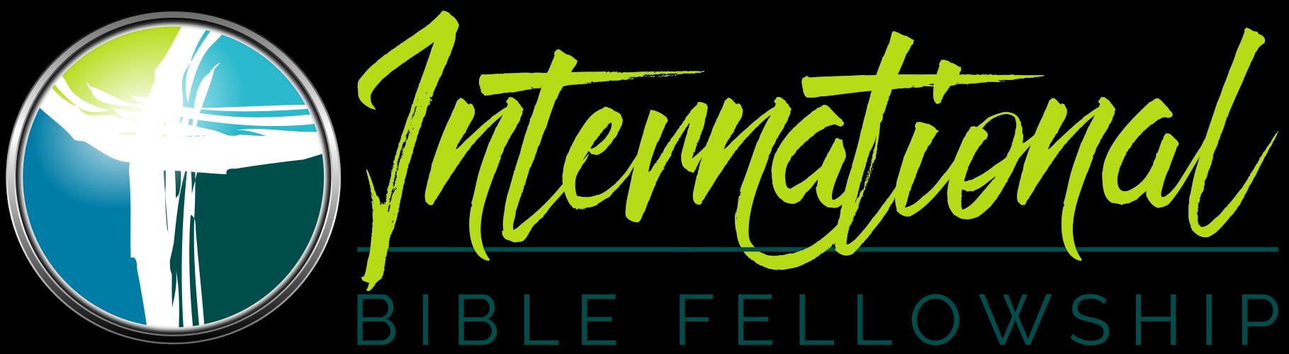 International Bible Fellowship