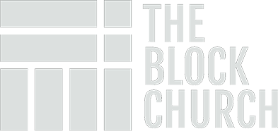 THE BLOCK CHURCH