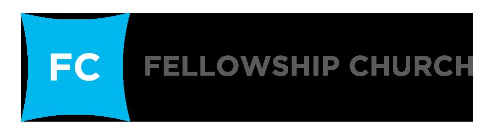 Fellowship Live